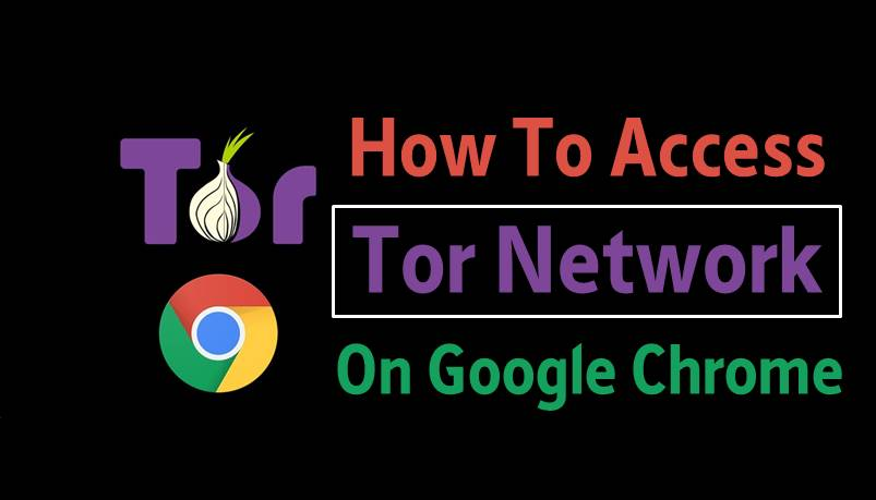 How to access tor network and browse the deep web on chrome access tor network on chrome browser ccuart Images