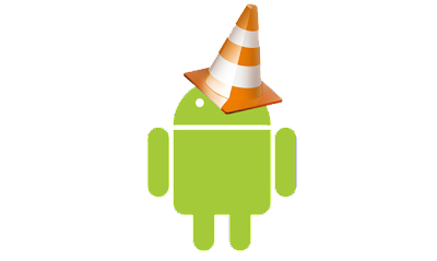 VLC for Android Unofficial
