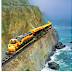 Train Oil Transporter 3D Game Tips, Tricks & Cheat Code