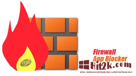 Firewall App Blocker v1.4 Latest Is Here