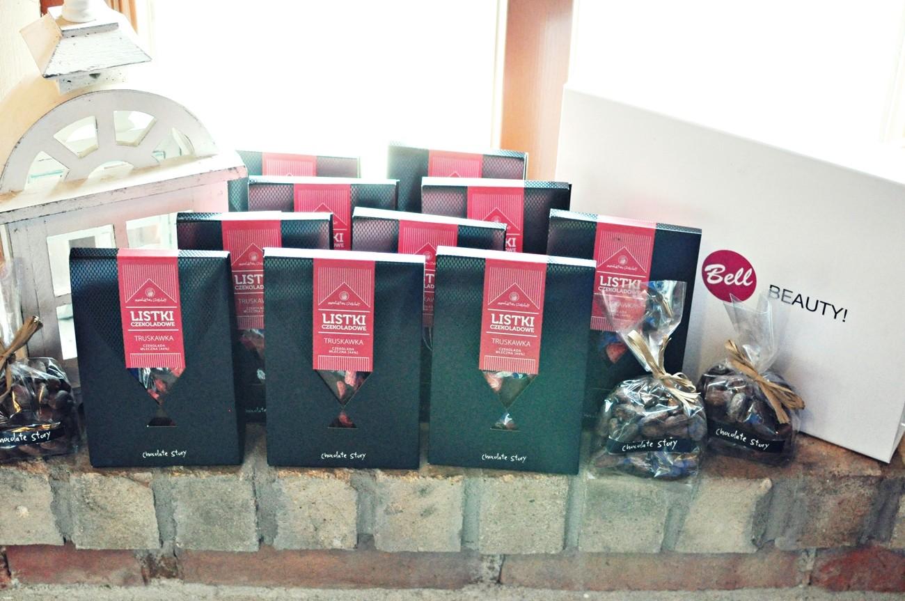 listki-czekoladowe-na-prezent
