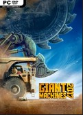 Giant Machines 2017 PC Full Español