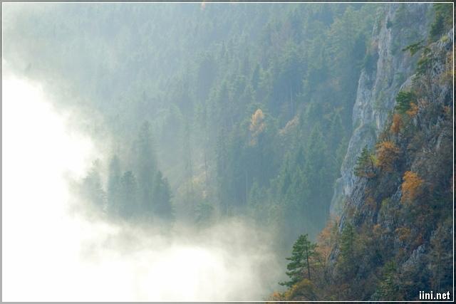 cảnh thiên nhiên tháng 10 đẹp