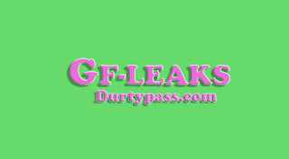 gfleaks free premium accounts and passwords logs
