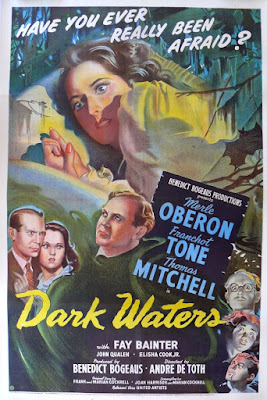 Dark Waters (1944)