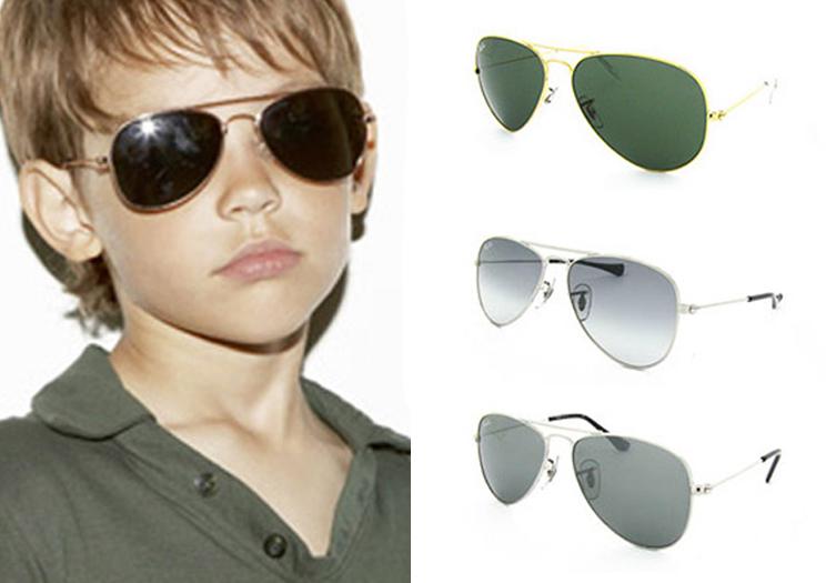 Blog da Carlota  Must have  Óculos de sol para criança Uhu! 3822ca5e91