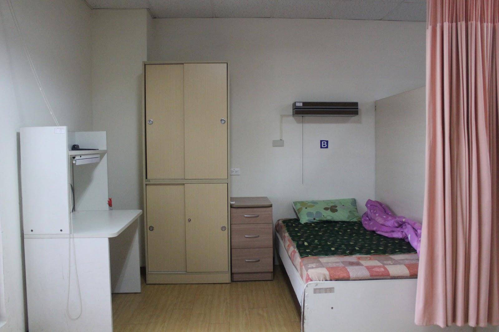 慈濟醫院宿舍照片|照片 - 綠蟲網 - BidWiperShare.com