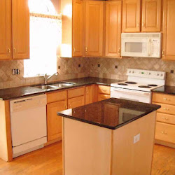 Get Affordable Granite Countertops In Md