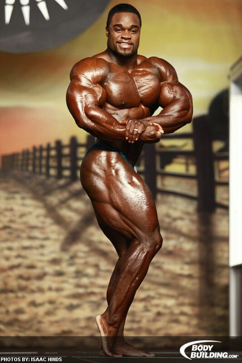 Best Bodybuilders Hd Wallpapers Mr Olympia 2012 Mr Olympia 2012 Predictions Mr Olympia