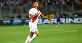 RESULTADOS PERÚ Vs. COLOMBIA: Selección peruana logró un agónico empate (1-1) y jugará el repechaje para ir al Mundial Rusia 2018