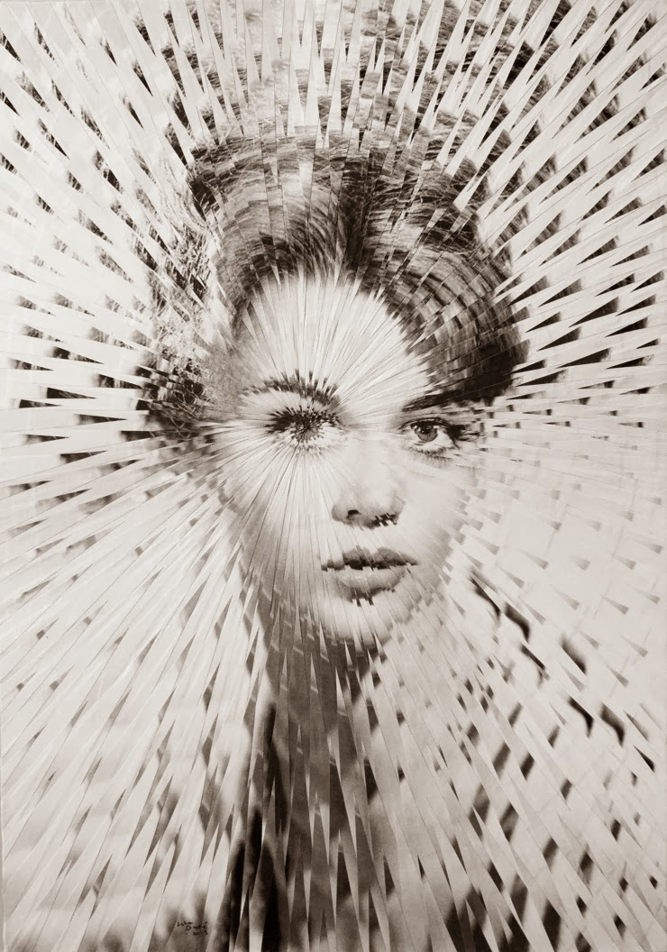 05-Jane-Fonda-01-Lola-Dupré-Collage-Exploding-Photographic-Portraits-www-designstack-co