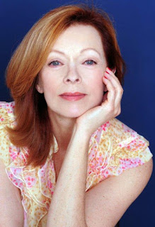 Frances Fisher movies and tv shows, daughter, titanic, young, actress, clint eastwood, carrie, hot, age, wiki, biography