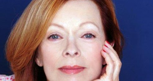 Frances Fisher movies and tv shows, daughter, titanic ...
