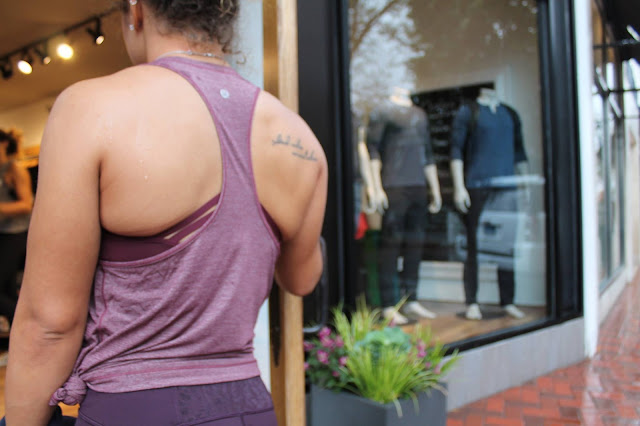 lululemon meant-to-move-tight tech-lux-tight