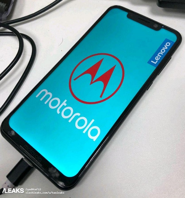 motorola-one-power-leaked-live-image