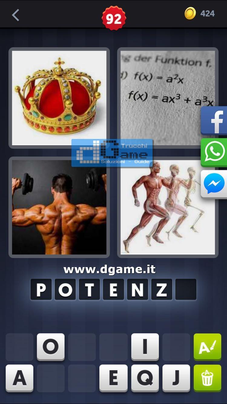 4 immagini 1 parola soluzione livello 91 92 93 94 95 96 97 for 4 immagini 1 parola fotografi