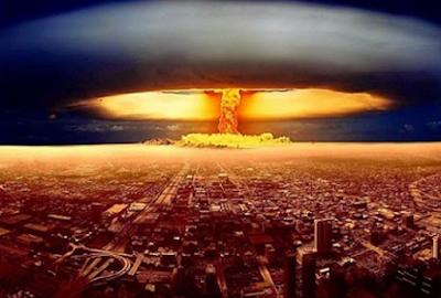 Ramalan Perang Akhir Zaman (Armageddon) Sejak Ratusan Tahun Lalu