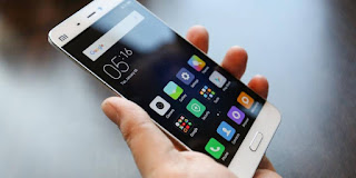 ¿Qué son los widgets de teléfono inteligente?