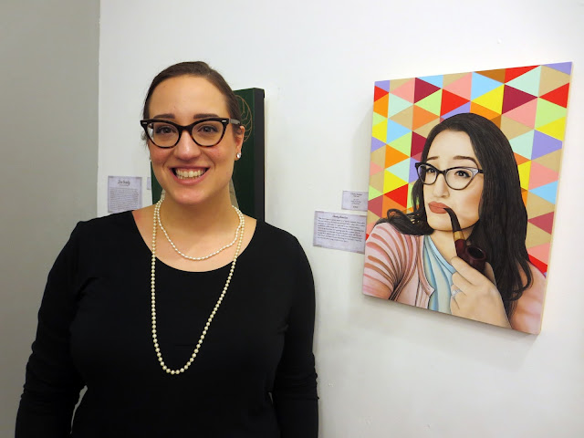 art, artist, toronto, toronto art, toronto portrait, toronto art show, art exhibition, malinda prudhomme, portrait artist, beauty is varied, solo art exhibition, canadian artist, international artist, beauty art, realism, mixed media artist