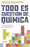 http://descubrirlaquimica2.blogspot.com/2018/07/todo-es-cuestion-de-quimica.html