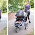 Top 10 Best Jogging Strollers