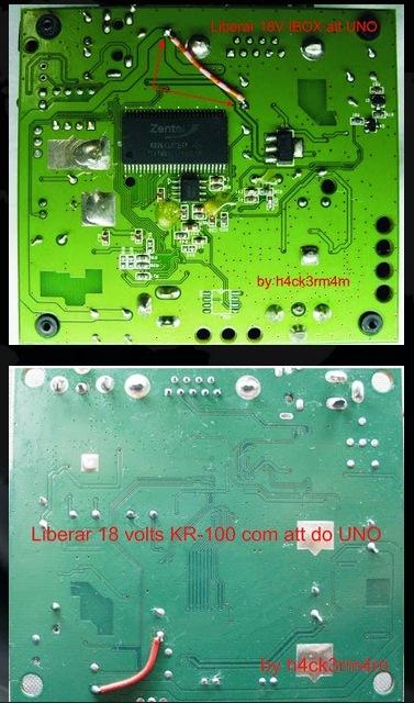 Cambiar servidor del dongle cuando sea necesario-http://4.bp.blogspot.com/-c1Lzmbi7BFI/UfC0B44BBmI/AAAAAAAAATY/T5Ncaveo3ng/s1600/002.jpg