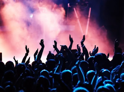 Quién es el artista que más discos ha vendido este año