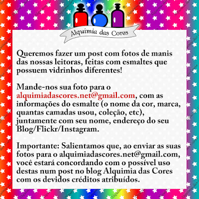 http://www.alquimiadascores.net.br/2016/05/opi-designer-series-ds-037-mystery.html