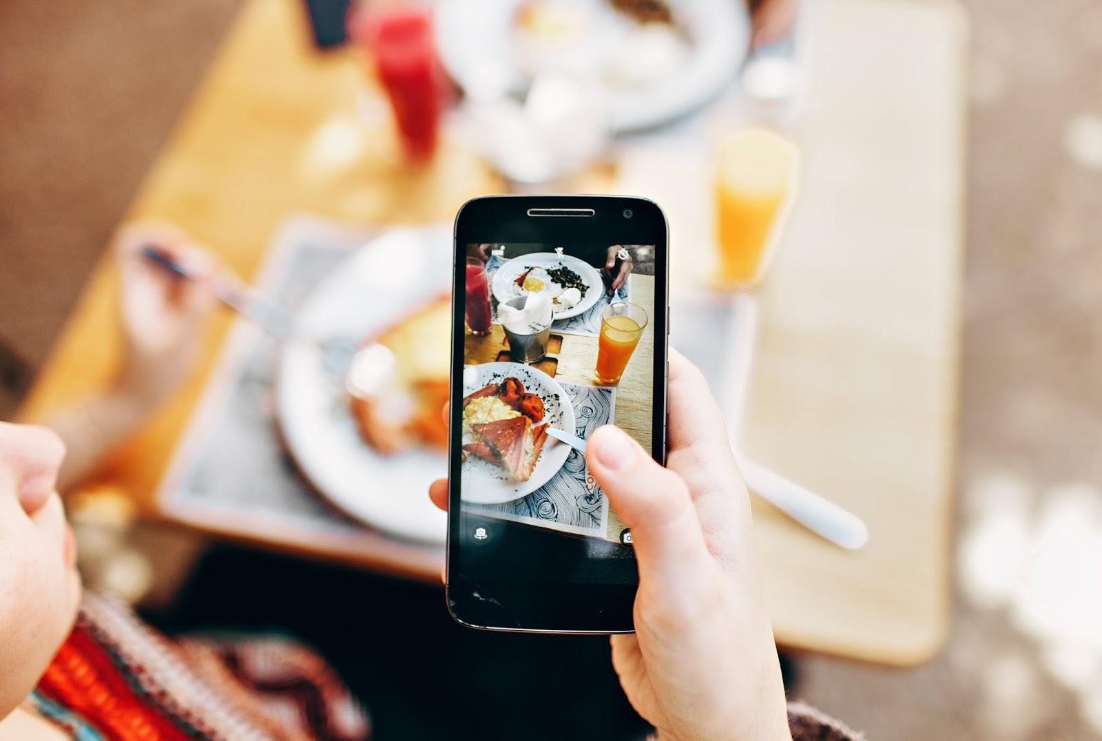 Hanya 3 Tips Untuk Meningkatkan Followers Instagram !!!