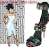 Keisha Cole Telme Heels By Steve Madden
