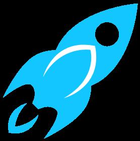 ـ تحميل برنامج صيانه الويندوز مجانا Systimizer ط«ظ'.png