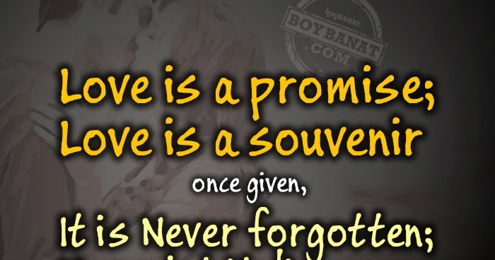 Lovely New Year 2016 Romantic Love Quotes In English With Images
