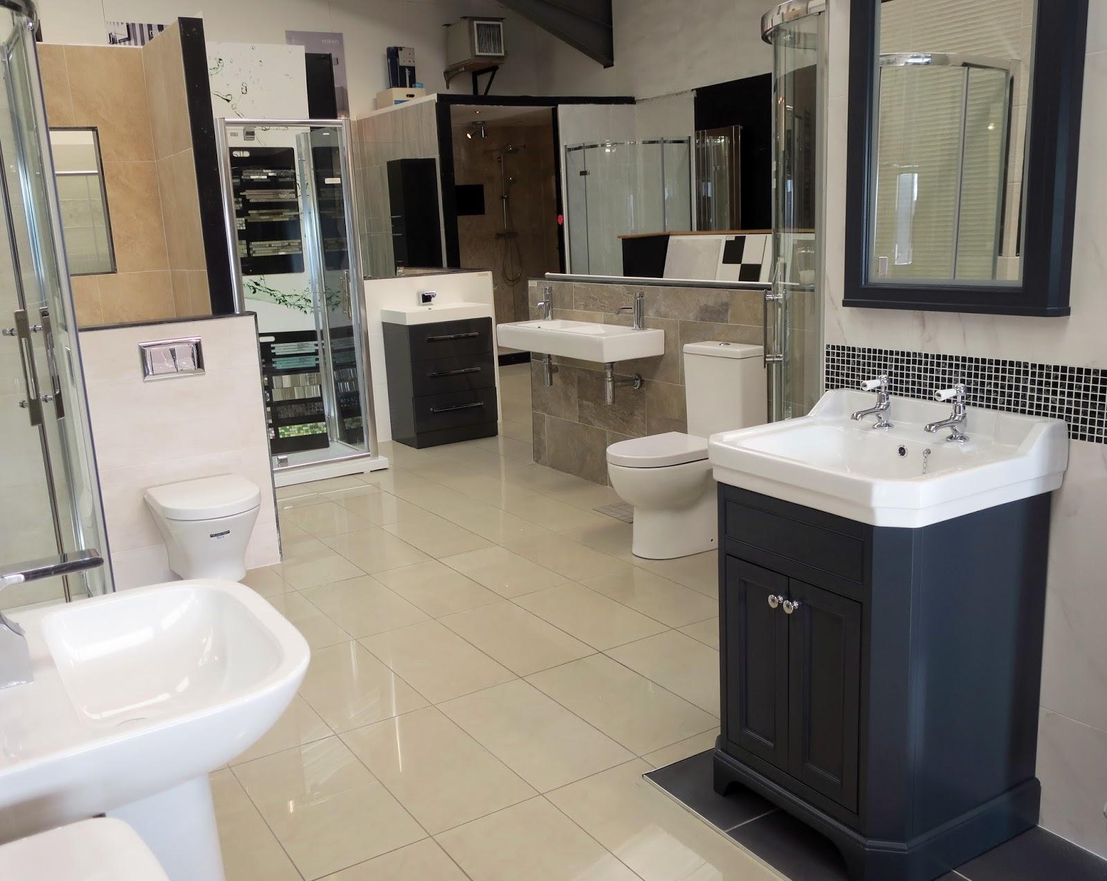 kilcullen diary reviving the neglected bathroom