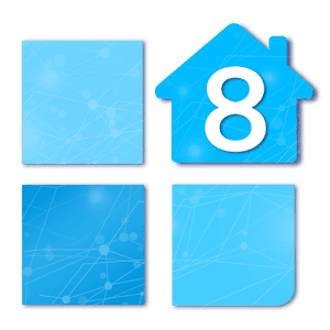 win8 Launcher 8 Pro 2.7.0 Cracked APK Technology