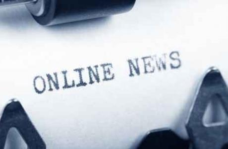 Survei: Pembaca di Jawa Lebih Memilih Media Online Dibanding Media Cetak