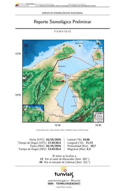 fuerte-sismo-estremecio-al-zulia-domingo