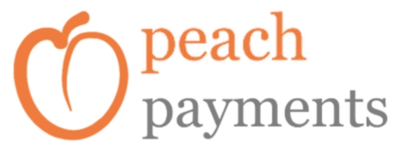 Peach Payments - Hollywoodbets