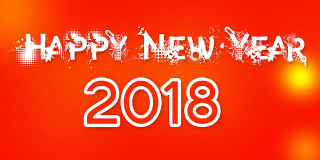happy new year greetings hd pics