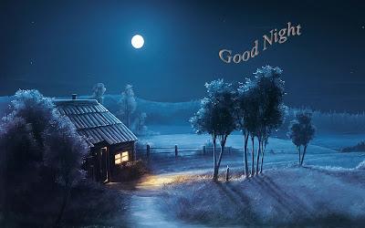 goody-nighty-full-moon-night