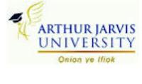 Arthur Jarvis University Matriculated & Inaugurated 100 Student - 2016/2017