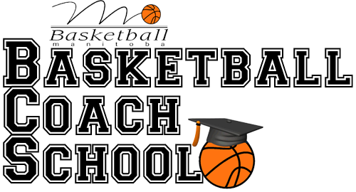 basketball coach school program - basketball manitoba