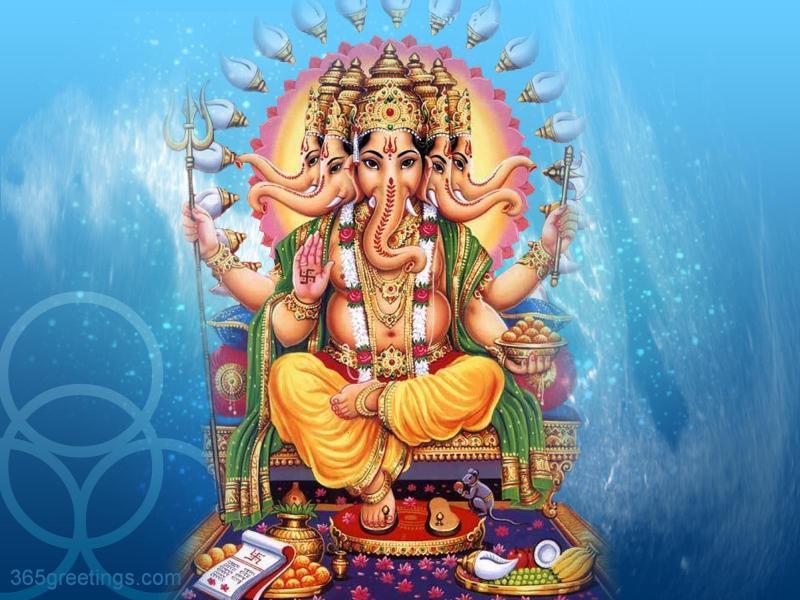 Hanuman Ji 3d Wallpaper Download Bhagwan Ji Help Me Panchmukhi Ganesha