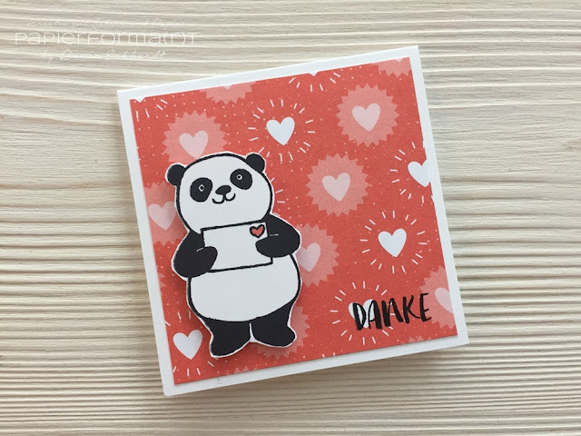 stampin-up-papierformart-partypandas