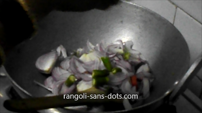 paneer-recipes-112ad.jpg
