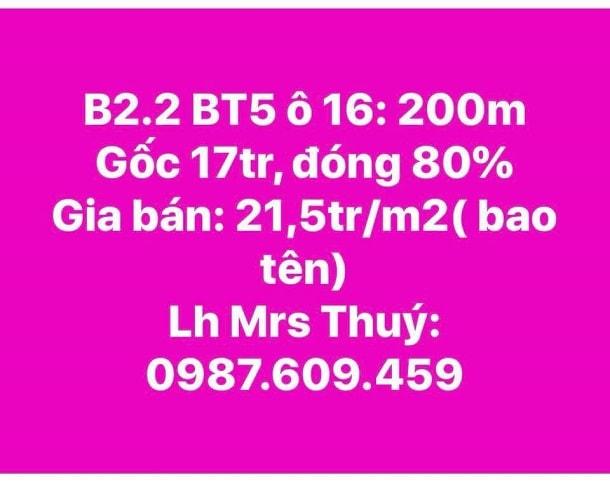 biet-thu-thanh-ha-b2.2 cienco5