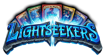 NEW Playfusion LIGHTSEEKERS Awakenings//Mythical//Kindred Boosters//Card Sleeves