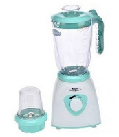 gambar blender maspion2