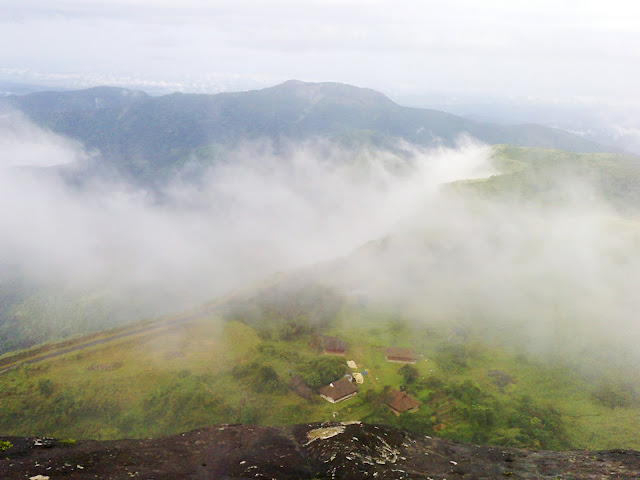 Ultimate Guide for Ilaveezhapoonchira Trekking