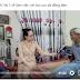 """Vụ phóng viên VTC1 phỏng vấn nhóm ông Lê Đình Kình: bài học cho giới phóng viên khi vào """"điểm nóng"""""""