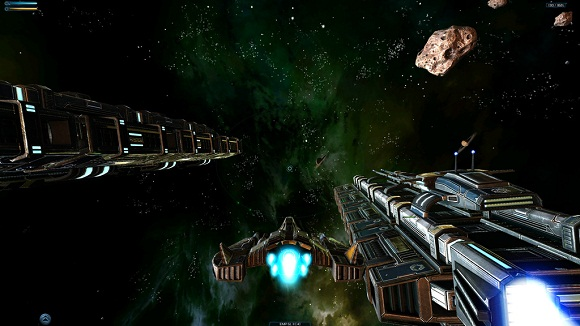 galaxy-on-fire-2-hd-pc-screenshot-www.ovagames.com-1